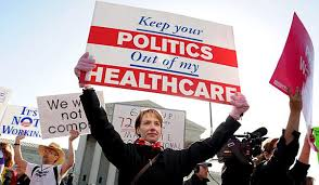 ObamaCare Town Halls and Action Rallies Taking Place Across The Country This Weekend