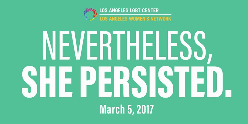 Join International Women's Day March and Rally This Sunday March 5th