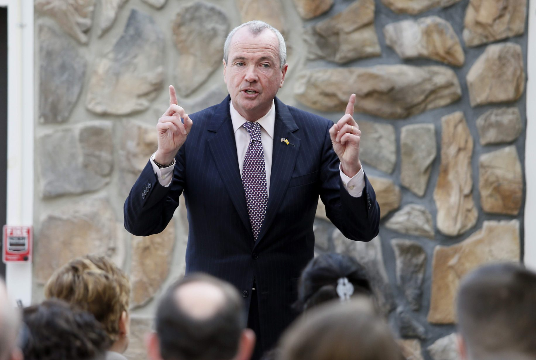 10 Reasons We Endorse Phil Murphy for NJ Governor